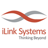 iLink Systems