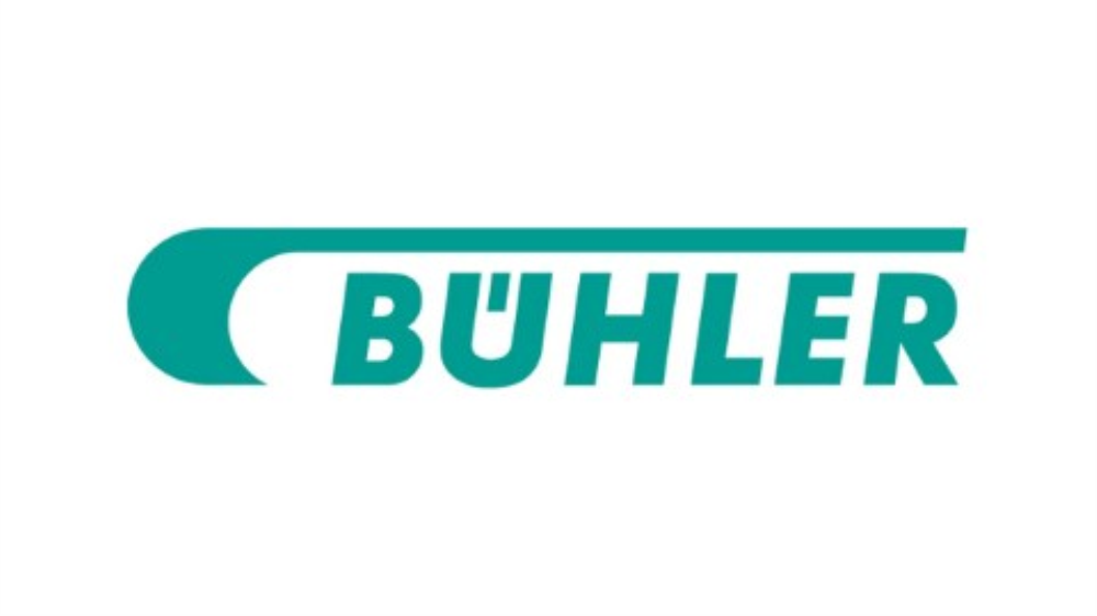 Bühler Group