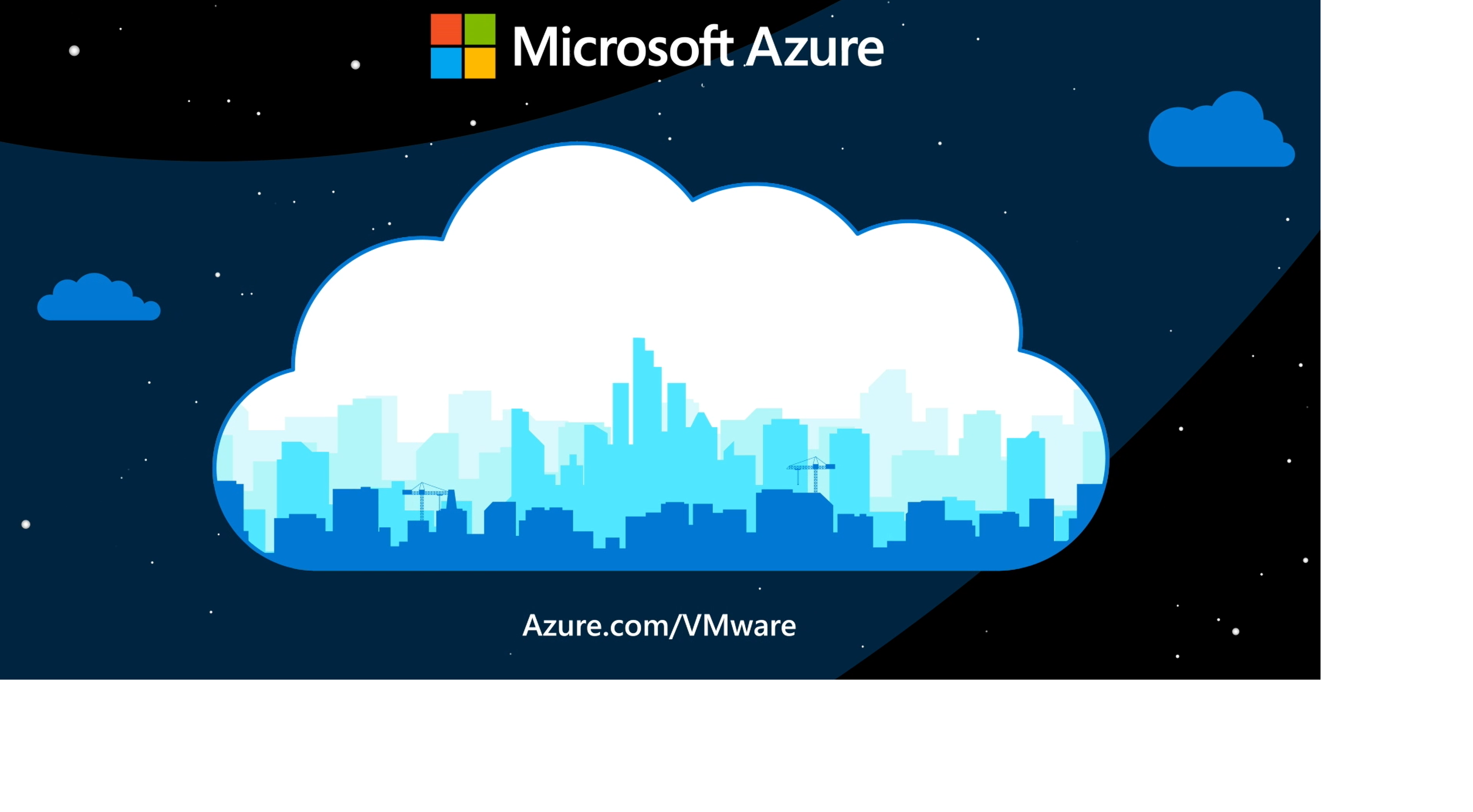 VMWare on Azure Overview