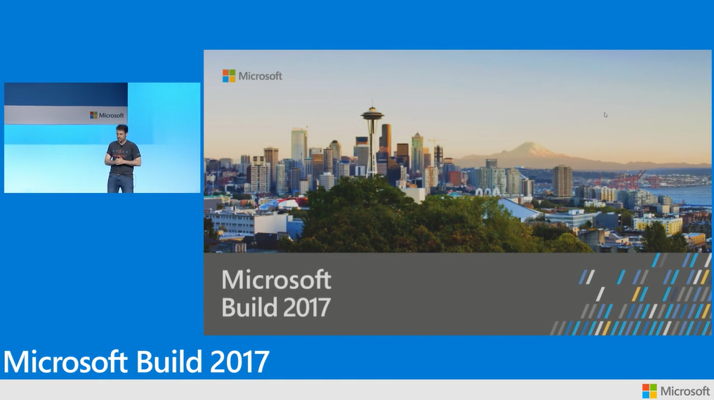 Azure Compute: New features and roadmap