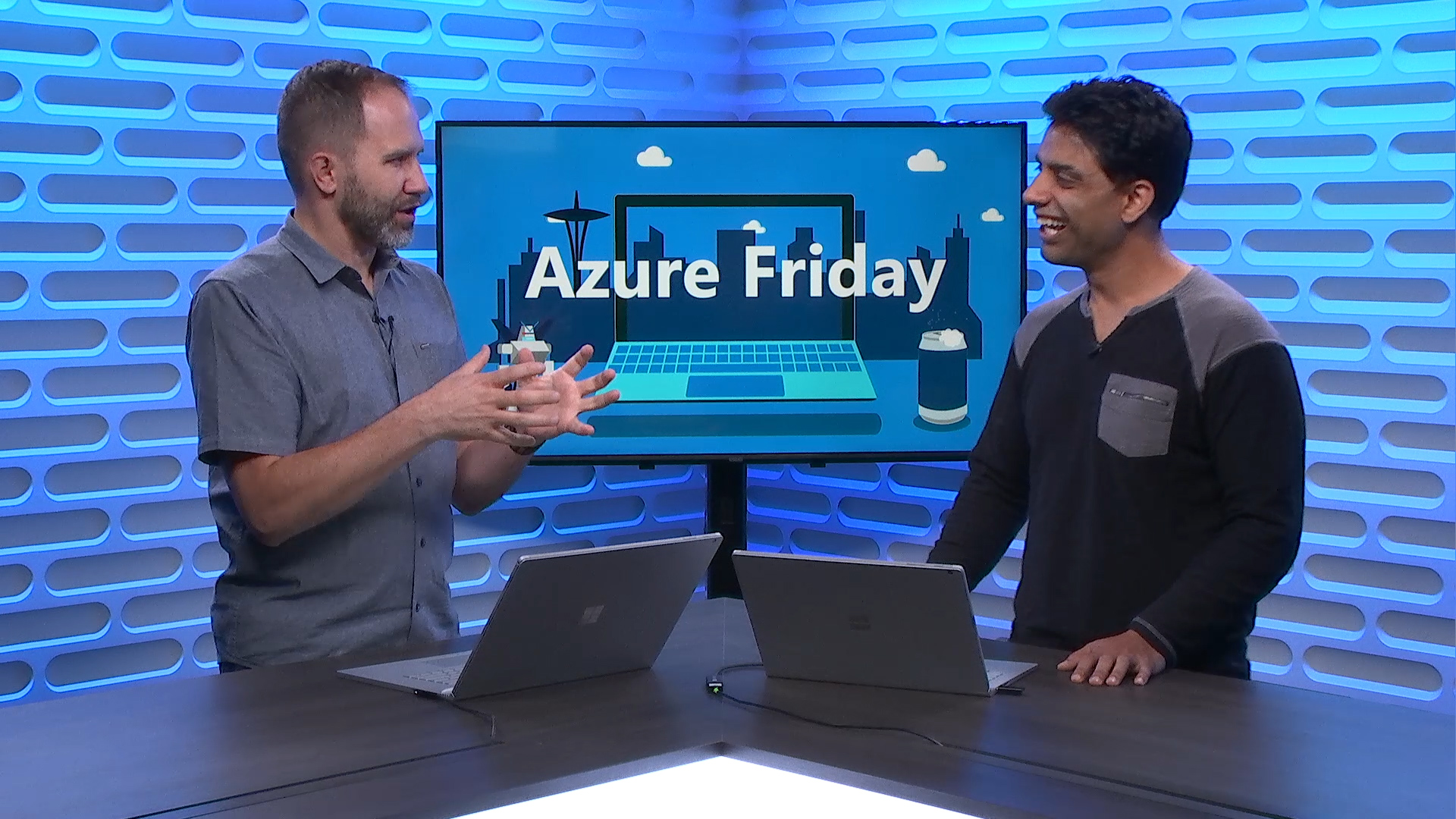 How to execute Azure Machine Learning service pipelines in Azure Data Factory