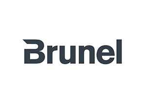 Brunel International N.V.