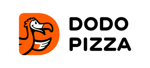 Dodo Pizza - Azure