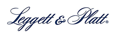 Leggett & Platt, Incorporated