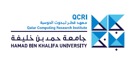 Qatar Computing Research institute - QCRI -
