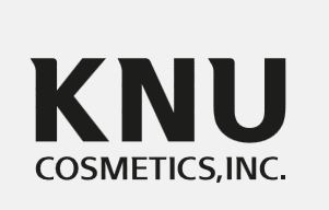 KNU Cosmetics, Inc.