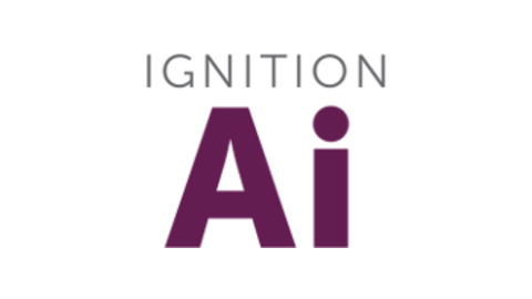Ignition AI
