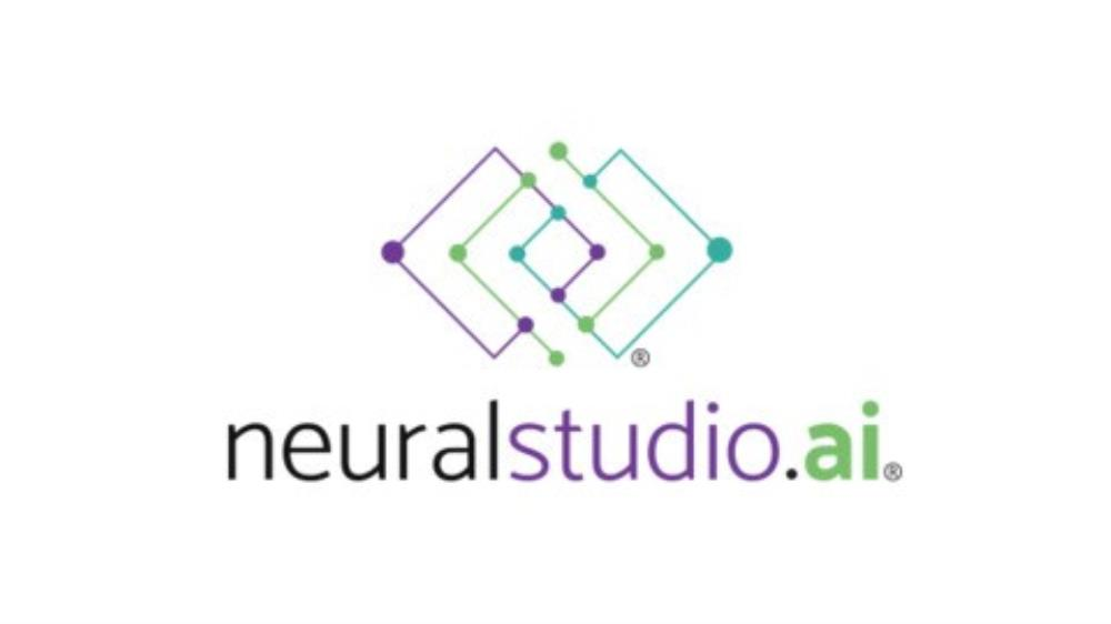 NeuralStudio