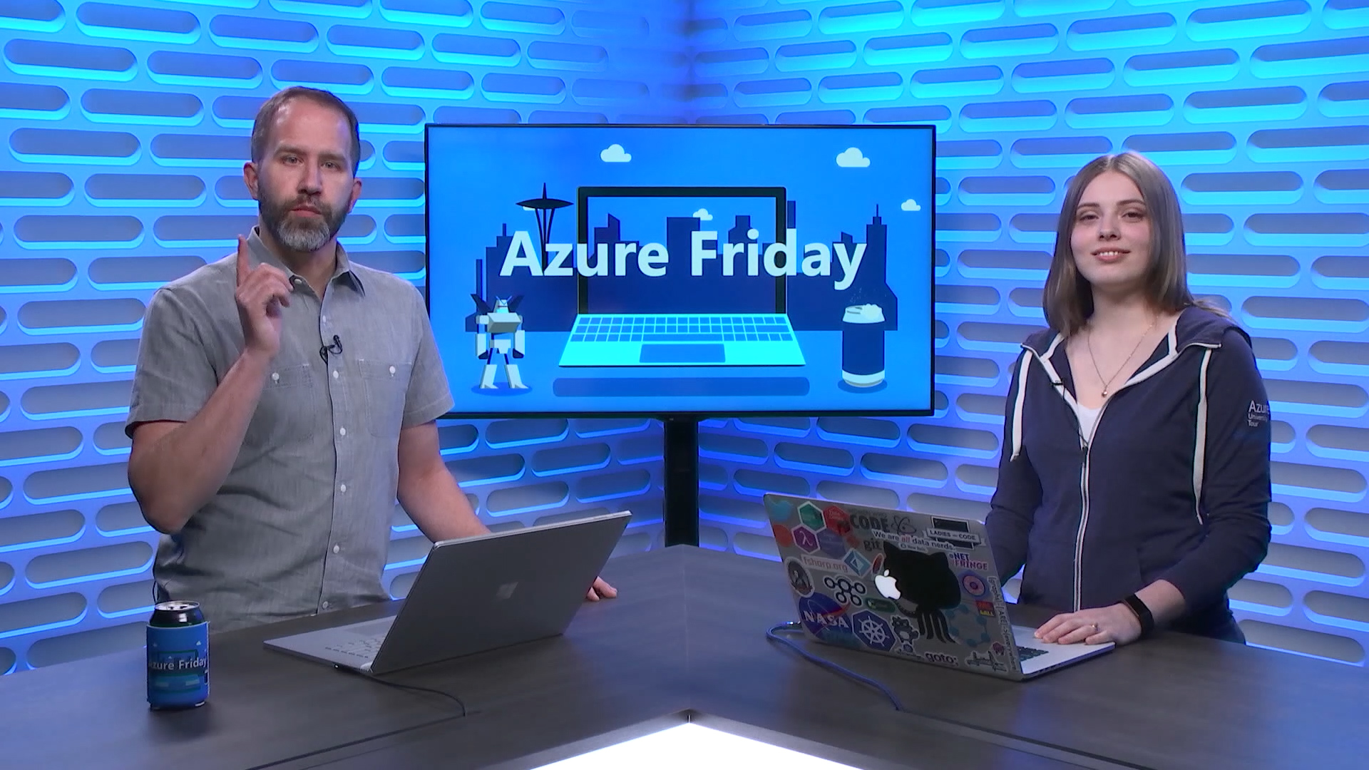 Go serverless: Big data processing with Azure Event Hubs for Apache Kafka