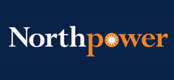 Northpower