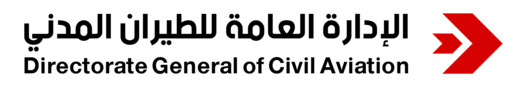 Directorate General of Civil Aviation of Kuwait