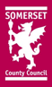 Somerset County Council