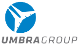 UmbraGroup
