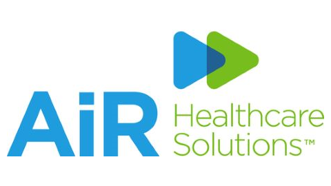 AiR Healthcare Solutions