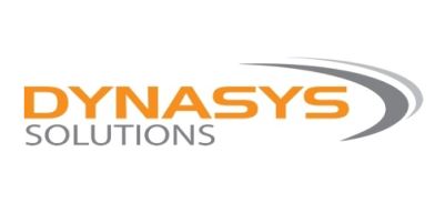 Dynasys Solutions