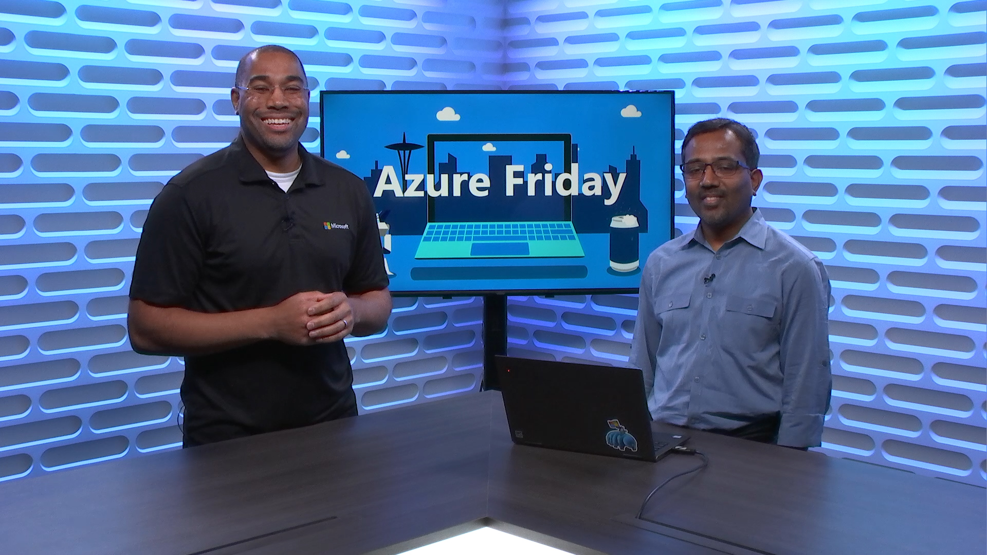 How to connect and deliver services privately on Azure with Azure Private Link