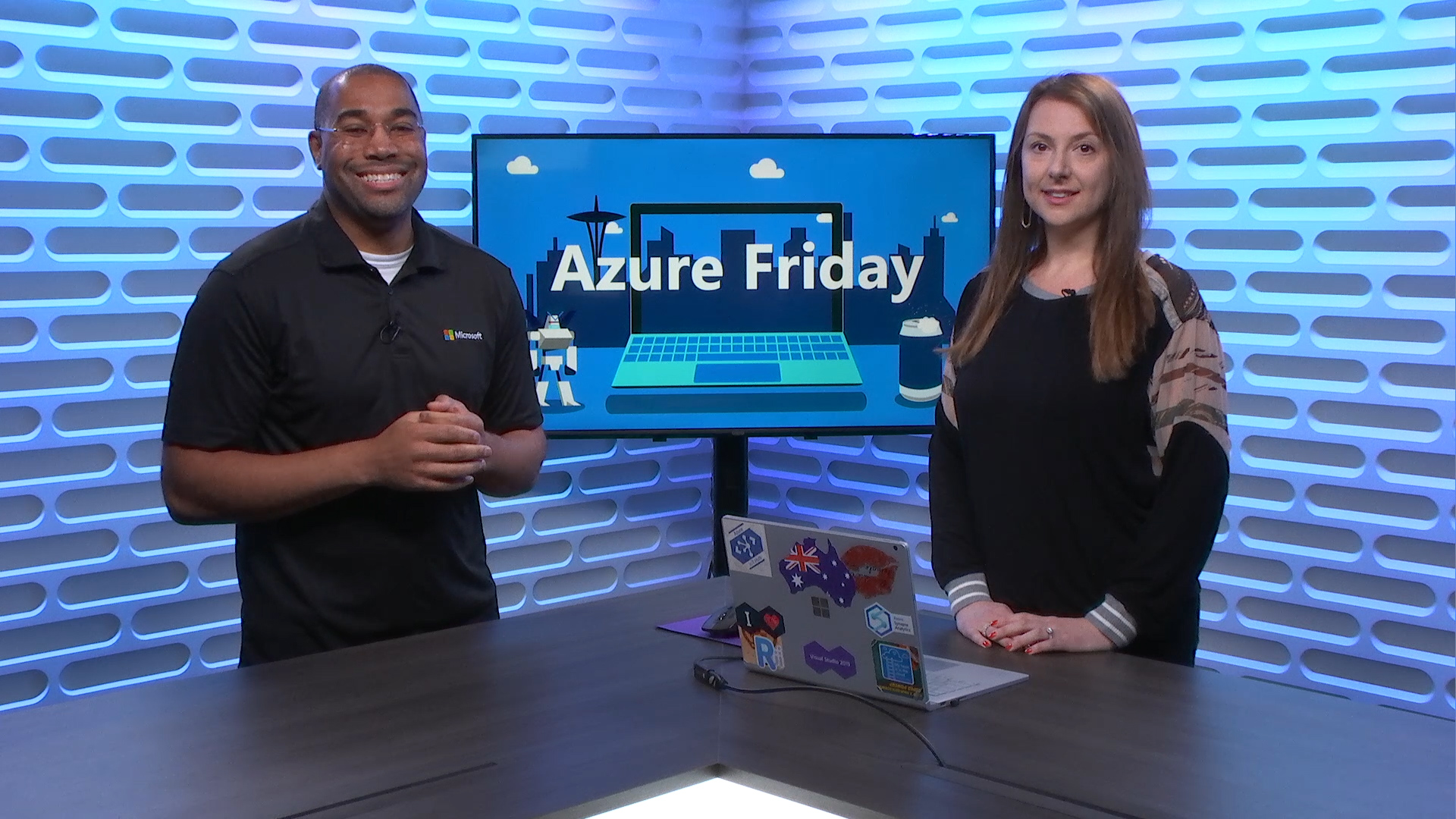 How to share data in place from Azure Data Explorer