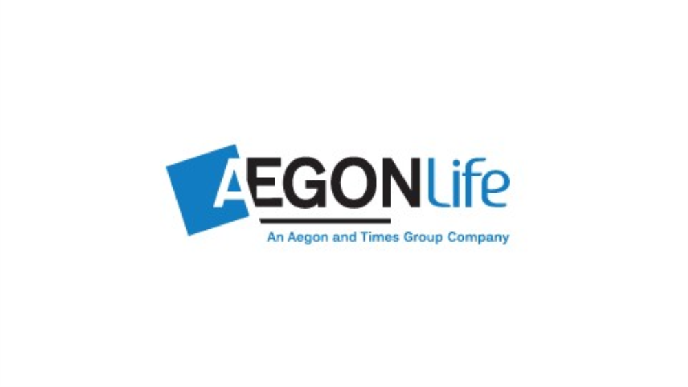 Aegon Life Insurance Company Limited