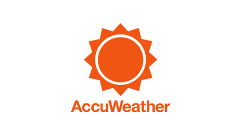 AccuWeather, Inc.