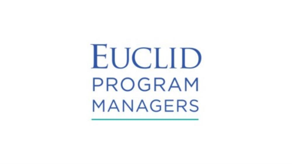 Euclid Program Managers