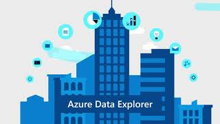What is Azure Data Explorer?