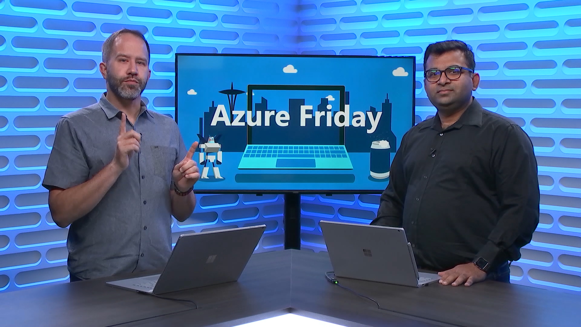 How to use Azure Bastion to connect securely to your Azure VMs