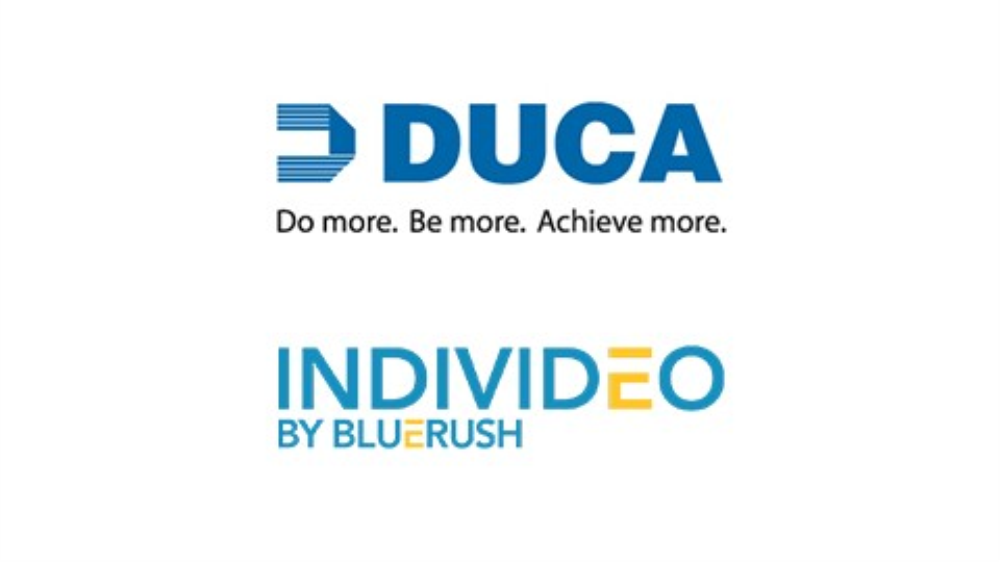 DUCA Financial Services Credit Union