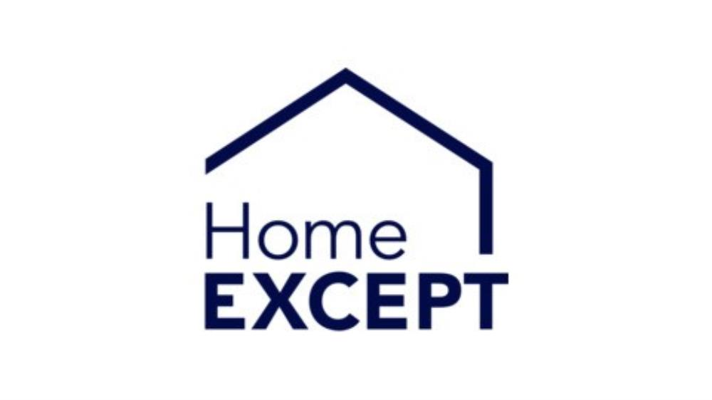 HomeEXCEPT