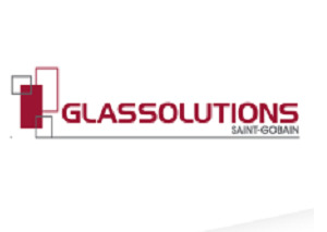 Glassolutions (Saint Gobain)