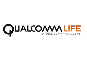 Qualcomm Life