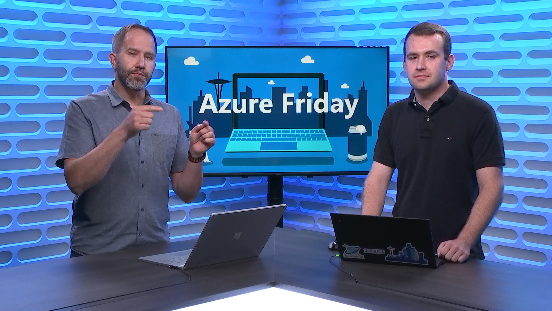 How to use composite indexes and correlated subqueries with Azure Cosmos DB