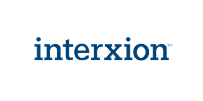Interxion