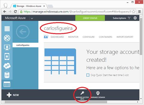 000a-StorageAccountInfo