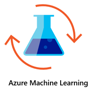Azure Machine Learning icon image