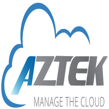 Aztek CloudCare 1-30 Days Implementation
