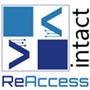 ReAccess