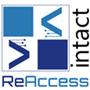 ReAccess