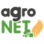 agroNET - Digital Farming Management Platform