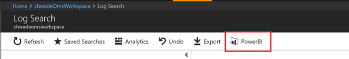09 Power BI button