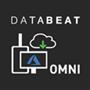DatabeatOMNI