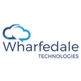 Zero Dollar Down SAP Migration 1-Day Assessment [Wharfdale Technologies]