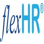 flexHR