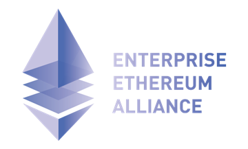 enterprise-ethereum-alliance