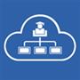 MNSpro Cloud Basic