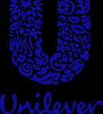 Unilever のロゴ