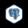 PostgreSQL Helm Chart