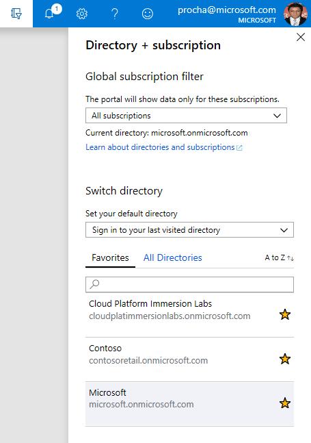 DirectorySettings