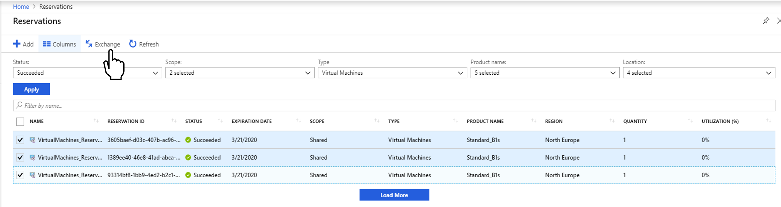 Azure Automation: Monitoring and Troubleshooting Your Runbook Jobs