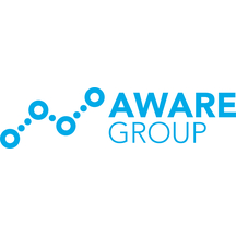 Aware Group logo