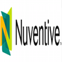 Improvement Platform-Nuventive